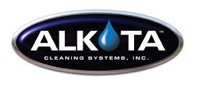 Alkota Brand Blurb Logo